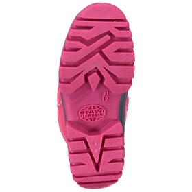 CMP Campagnolo Hanki Snow Boots Kids strawberry